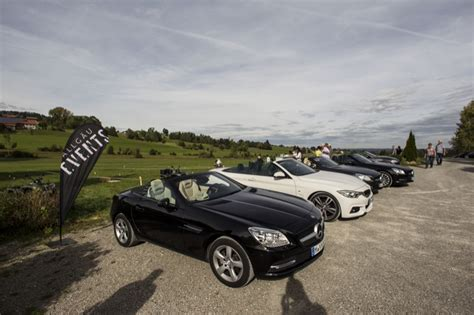 Auto Haas Sonthofen by Alpenrallye Als Teamevent Incentive Allg 228 U Events