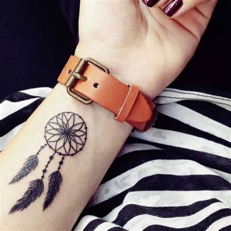 the 25 best unique small tattoo ideas on pinterest