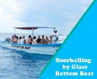 glass bottom boat cancun welcome to safe tours cozumel