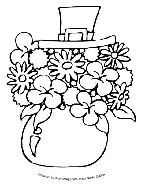 st day coloring pages free printable st patricks day coloring pages coloring home