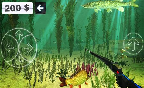 download game fishing 3d mod apk spearfishing 3d apk v1 8 mod money for android download