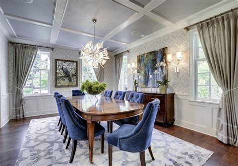 Dining Room Curtains 2015 How To Become And Stay A Successful Interior Designer