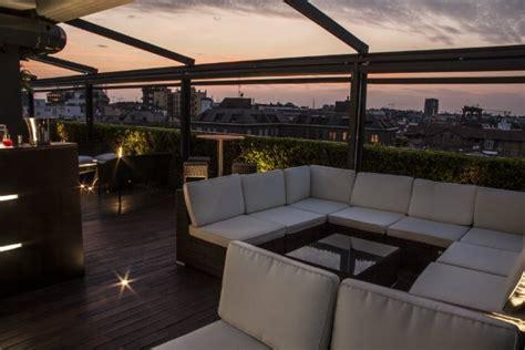 le terrazza le terrazze pi 249 di i ristoranti e i