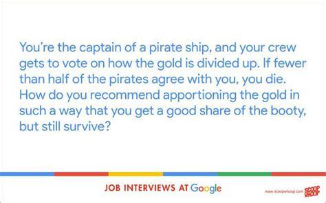 Interview Question Design Google News | interview question design google news 15 mind bending