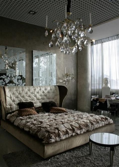 mirrors in the bedroom ideas to use mirrored furniture in the bedroom interior