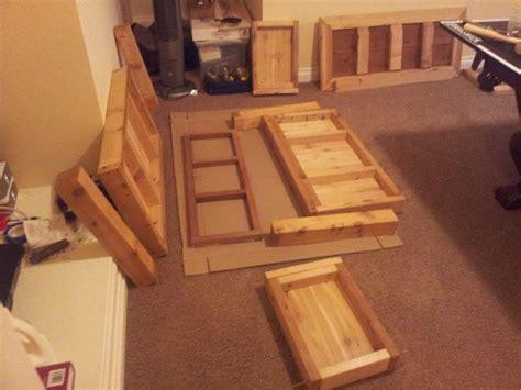 woodwork seattle seattle woodwork seattle woodwork