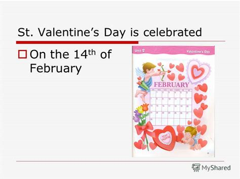 why is s day celebrated on february 14 quot st valentines day is celebrated on
