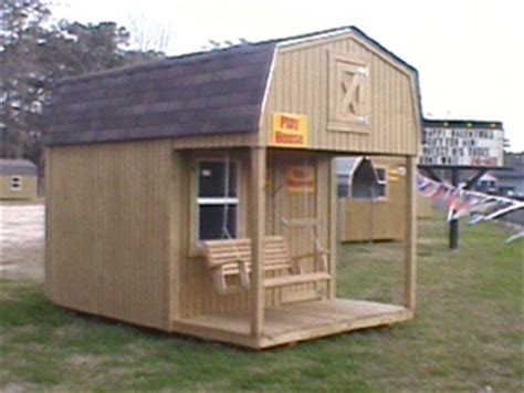 south florida approved shed plans play house buildings alabama florida the south