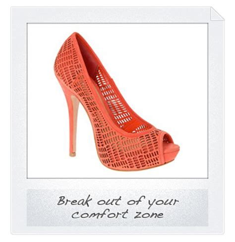 break out of your comfort zone add bold color to your spring wardrobe page 5
