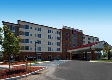 comfort suites glen allen va comfort suites glen allen glen allen deals see hotel