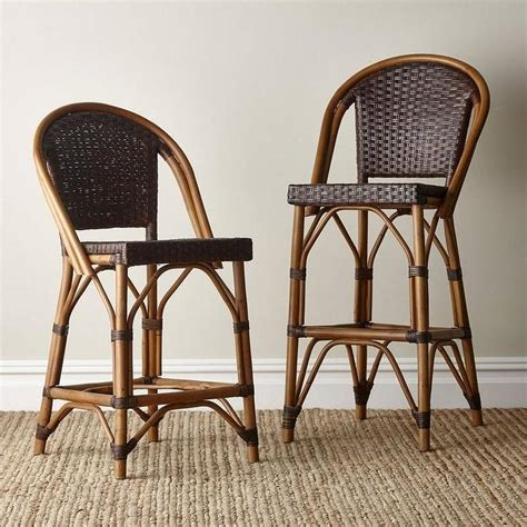 parisian cafe bar stools bistro and navy bar stool