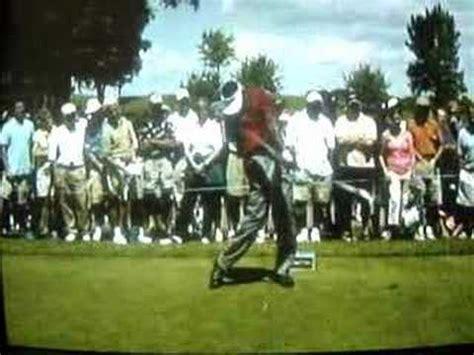 vijay singh swing vijay singh s swing youtube