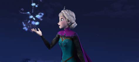 kapan film frozen 2 dirilis cerita frozen fever kapan disney melanjutkan frozen 2