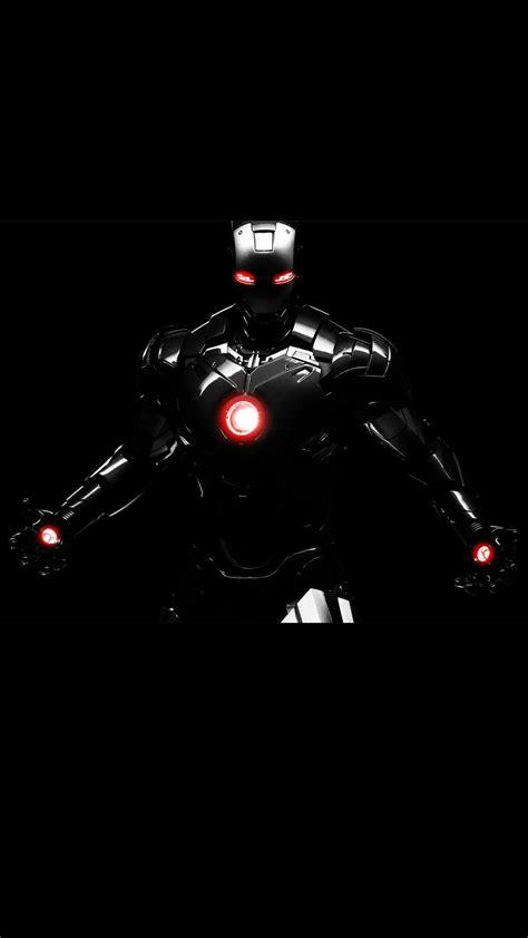pexels black white iron man wallpapers