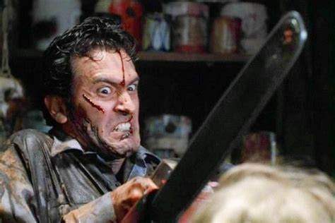 evil dead film actress name the 50 most badass action hero names of all time beyond