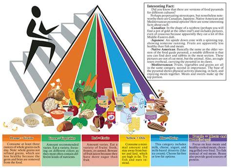 cadenas definition in spanish 191 qu 233 son las pir 225 mides alimentarias su importancia para