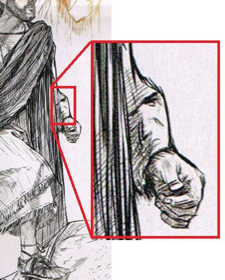 imagenes ocultas watchtower im 193 genes subliminales ocultas en las publicaciones de los