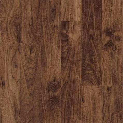 pergo prestige exotics loft walnut laminate flooring 5