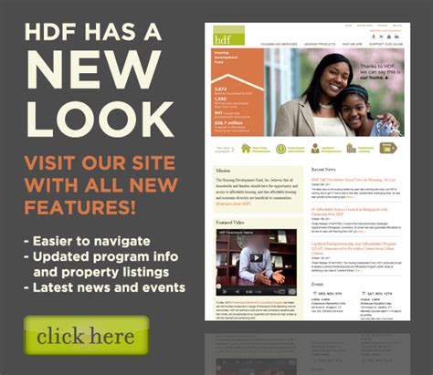 New Office Website Launches by Found For Web On Http Evepic