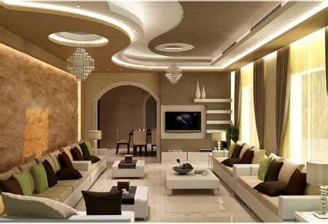 Interior Design Gypsum Ceiling by Inspirations Interior Design Using Gypsum Collection With