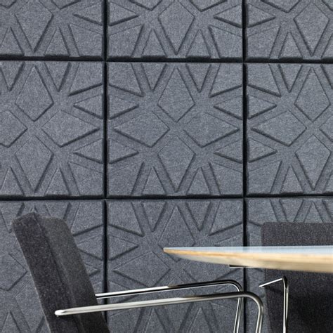 sound absorbing curtains uk offecct news februray 2010 stockholm furnite fair