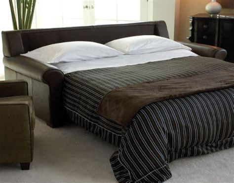 Lazy Boy Sofa Beds Natalie Premier Supreme Comfort Queen Boys Sofa Bed