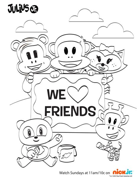 nick jr valentines day coloring pages peppa pig valentine s day nick jr coloring book creativity