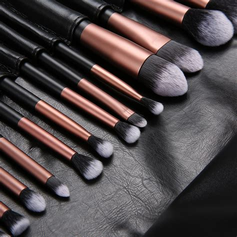Make Up Caring tips for caring for your makeup brushes spice tv africa