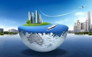 Travel around the world world wide travel service corporate travel
