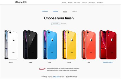 buy  iphone xr   iphone
