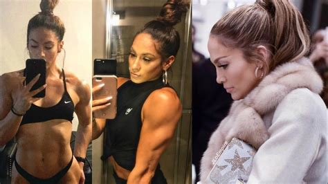 jlo protein the of bodybuilding