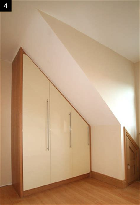 bedroom elegance attic design attic dormer converted