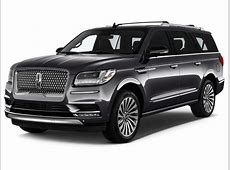 New and Used Lincoln Navigator L: Prices, Photos, Reviews ... Lincoln Mkz 2013 Recalls