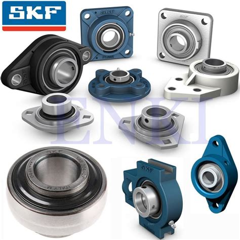 Insert Bearing For Pillow Block Uc 204 12 Tr 19mm china skf inch size insert bearings pillow block