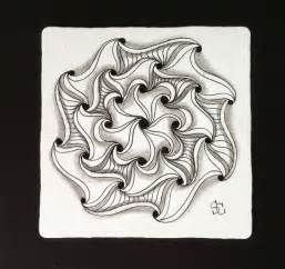 zentangle pattern cadent 183 best cadent images on pinterest zentangle patterns