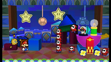 game hd mod 2015 this paper mario mod gives an hd upgrade to one of the