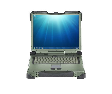 rugged laptop computers rocky rk9 rugged laptop computers amrel