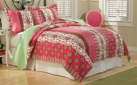 hot pink and lime green comforter sets 1000 ideas about lime green bedding on pinterest lime