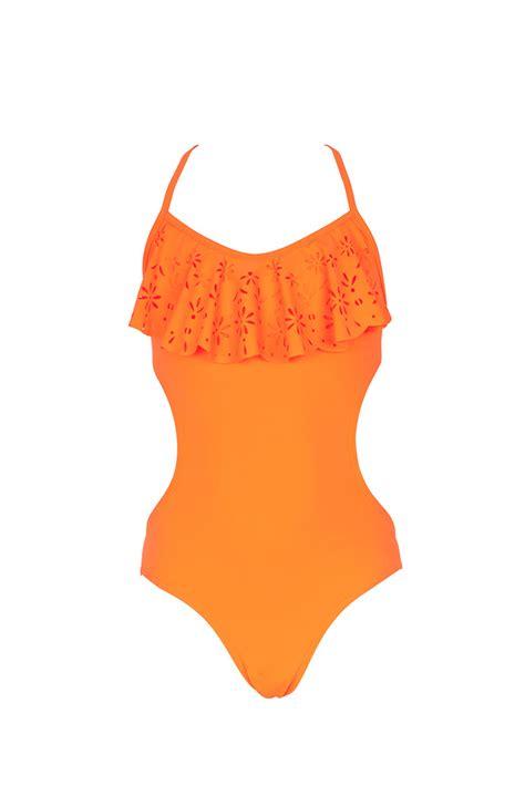 maillot de bain 1 maillot fille seafolly maillot de bain 1 pi 232 ce fille 233 t 233 2015