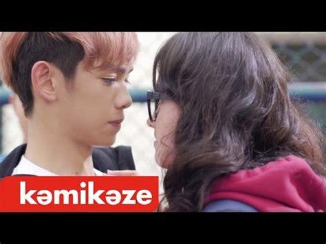 Film Love Warning Third Kamikaze | third