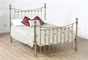 Wooden Bed Frames Cornwall Brass Beds Iron Beds Bedsteads Cornish Bed Co