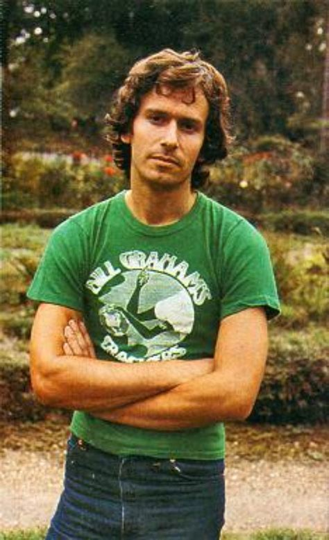 tony banks albums tony banks discography and reviews