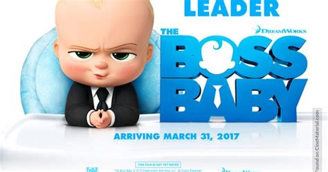 film barat baru 2017 film the boss baby 2017 subtitle indonesia download