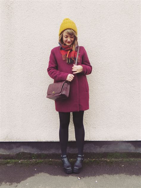 Being Bristol Uk Fashion Lifestyle with Being Bristol Uk Fashion Lifestyle Colour In Winter