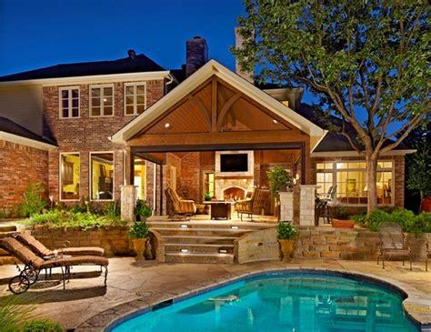 cedar ridge patio homes cedar ridge patio homes apartments