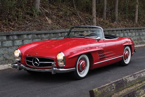 mercedes roadster for sale 1961 mercedes 300 sl roadster for sale silver arrow