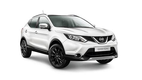 nissan png nissan qashqai png clipart download free images in png