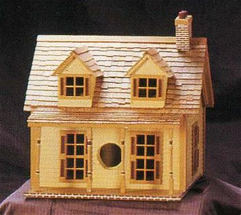 bird houses for sale simple guide for buyers and sellers