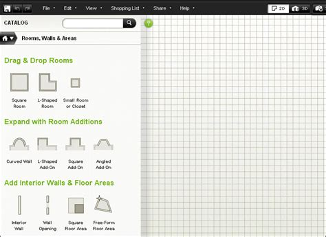 homestyler review homestyler how to get started free floor plan software homestyler review autodesk homestyler