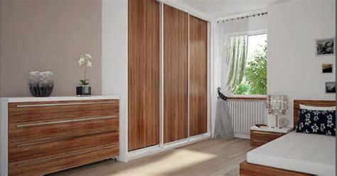 Acrylic Cabinet Doors Acrylic Cabinet Doors Polygloss